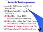 australia trade agreement1