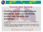 koroner arter hastal2