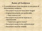 rules of evidence2