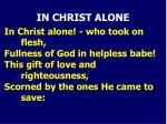 in christ alone2