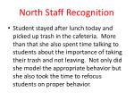 north staff recognition3