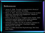 references3