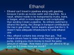 ethanol1