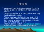 thorium1