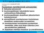 k p n opot ja rehtorit 30 3 2012 j mantila2