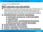 k p n opot ja rehtorit 30 3 2012 j mantila3
