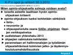 k p n opot ja rehtorit 30 3 2012 j mantila4
