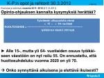 k p n opot ja rehtorit 30 3 2012 j mantila6