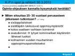 k p n opot ja rehtorit 30 3 2012 j mantila7