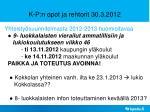 k p n opot ja rehtorit 30 3 2012