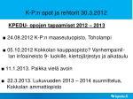 k p n opot ja rehtorit 30 3 20121
