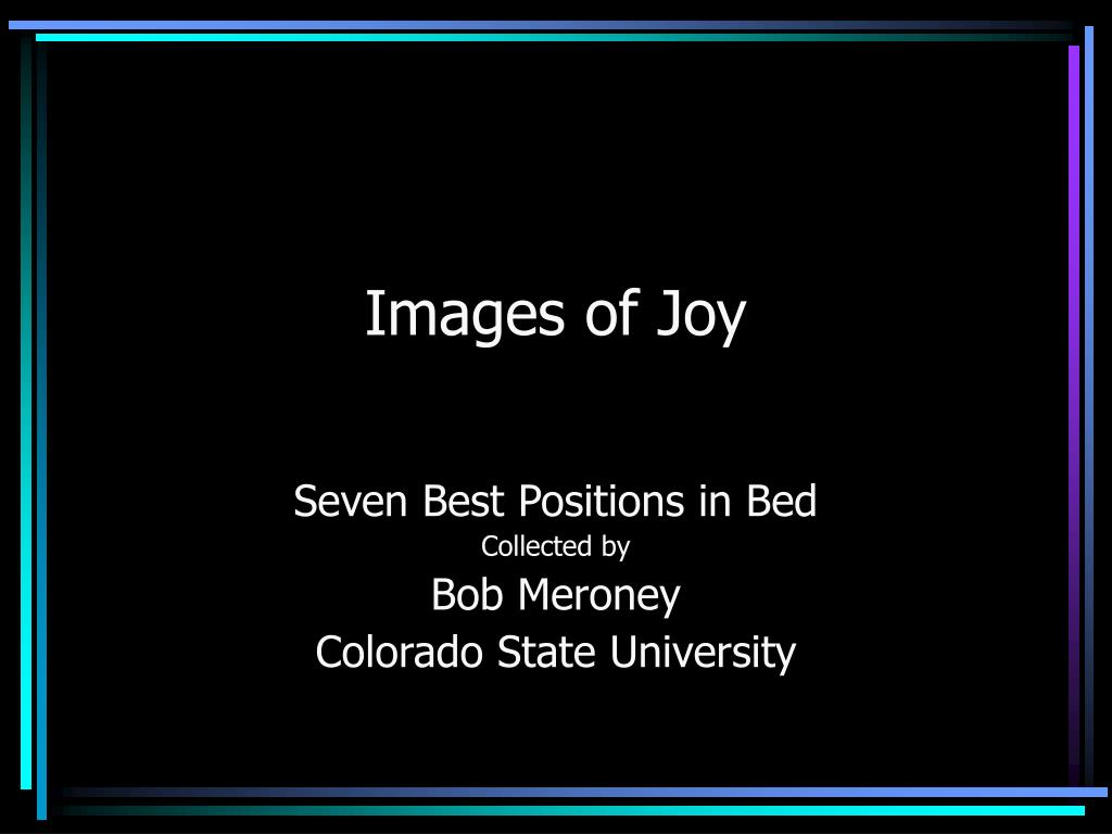 images of joy l.