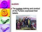 austere1