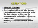 detentions1
