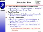 properties state