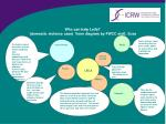 who can help leila domestic violence case venn diagram by fwcc staff suva