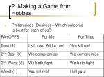 2 making a game from hobbes3