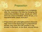 preposition2