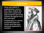 calvinism1