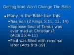 getting mad won t change the bible1