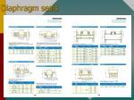 diaphragm seals1