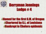 berryman jennings lodge 4