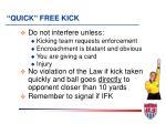 quick free kick1