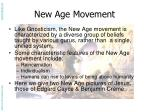 new age movement1