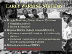 early warning systems2