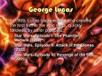 george lucas1
