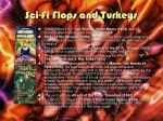 sci fi flops and turkeys1