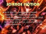 science fiction2
