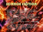 science fiction5