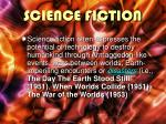 science fiction6