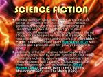 science fiction7