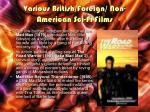 various british foreign non american sci fi films1