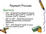 payment process1