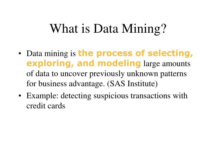 Data Warehousing and Data Mining Pdf Notes - DWDM Pdf ...