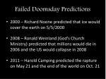 failed doomsday predictions3