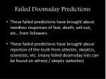 failed doomsday predictions4