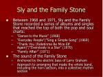 sly and the family stone1