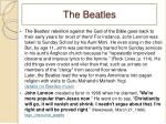 the beatles1