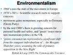 environmentalism3