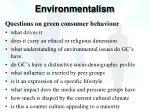 environmentalism4
