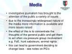 media3