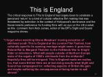 this is england3