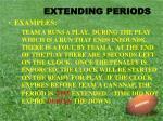 extending periods2