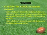 timing11