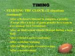 timing12