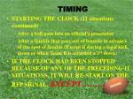 timing13